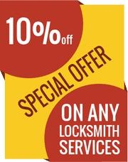 Capitol Locksmith Service Kansas City, MO 816-622-3382